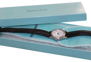 Tiffany & Co. Tiffany & co. ladies Portfolio
