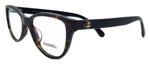 Chanel CHANEL EYEGLASSES