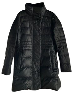 Marmot Down Water-resistant Coat