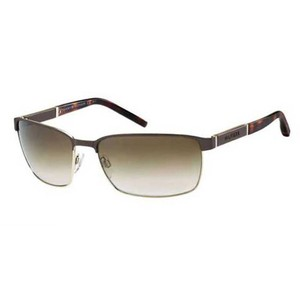 Tommy Hilfiger Tommy Hilfiger Brown Sunglasses
