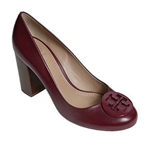 Tory Burch Cabernet Pumps