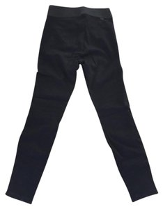Goldsign Jeggings