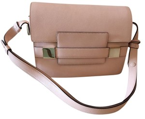 Delvaux Shoulder Bag