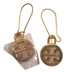 Tory Burch 2 Mini Charms