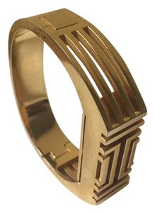 Tory Burch TORY BURCH FOR FITBIT BRACELET gold
