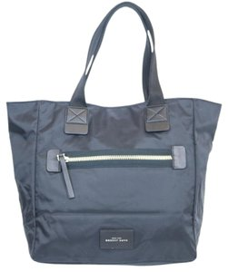 Marc Jacobs Tote Nylon Shoulder Bag