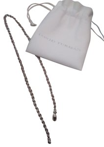 David Yurman David,Yurman,Necklace,