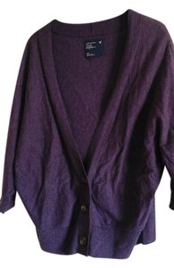 American Eagle Outfitters Casual Date Night Cardigan