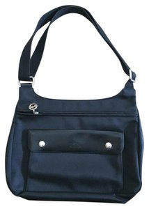 Longchamp Crossbody Shoulder Bag