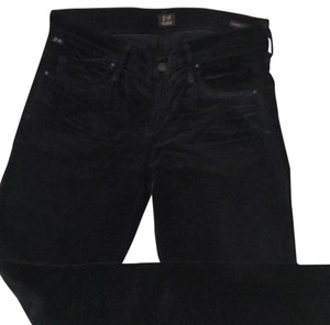 Citizens of Humanity Skinny Pants navy