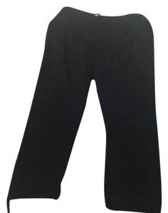 Michael Kors Relaxed Pants blaxkc