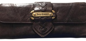 Juicy Couture Juicy Couture Clutch Wallet