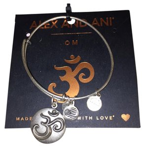 Alex and Ani Om