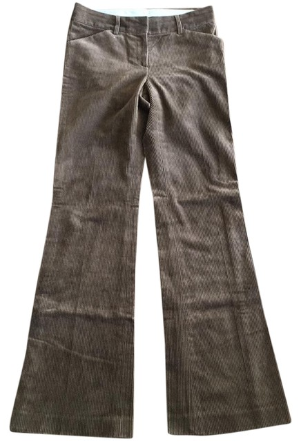 Item - Brown Pants Size 0 (XS)
