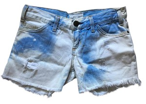Current/Elliott Shorts