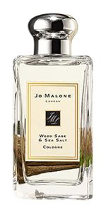 Jo Malone Jo Malone 3.4 OZ Wood Sage and Sea Salt Fragrance