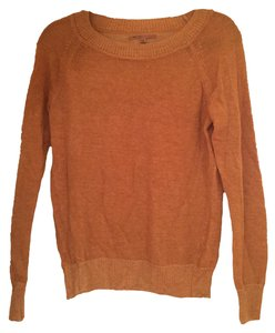Gap Knit Sweatshirt Pullover Sweater