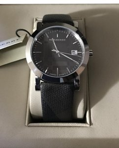Burberry Men's Burberry Timepiece