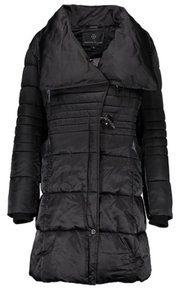 Nanette Lepore Quilted Coat