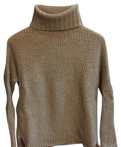 Vince Sweater