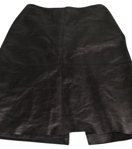 Kenneth Cole Skirt