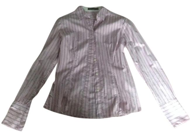 Preload https://item1.tradesy.com/images/the-limited-button-down-shirt-2047875-0-0.jpg?width=400&height=650