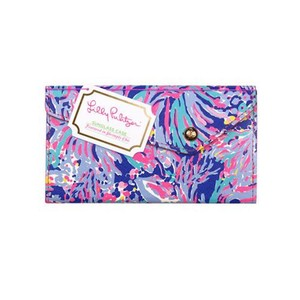 Lilly Pulitzer Lilly Pulitzer Sunglass Case