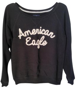 American Eagle Outfitters Aeo Medium Crew Sweatshirt