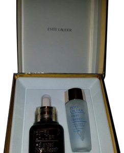 Estée Lauder Estee Lauder Advanced Night Repair Synchronized Recovery Complex set