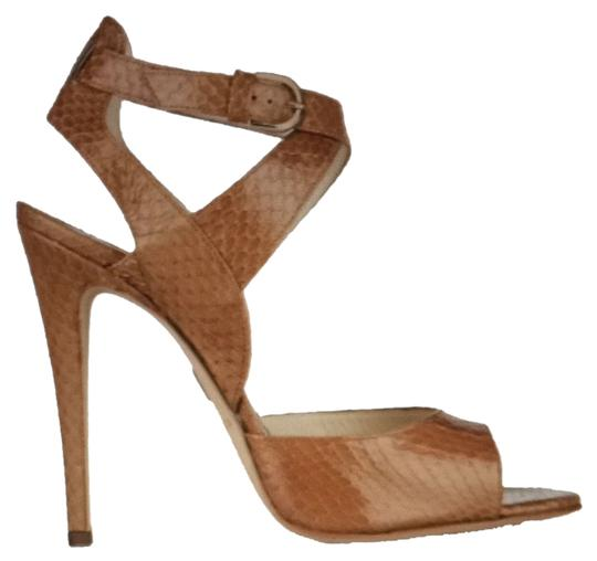 Preload https://item2.tradesy.com/images/brian-atwood-sandals-size-us-10-regular-m-b-2048041-0-0.jpg?width=440&height=440