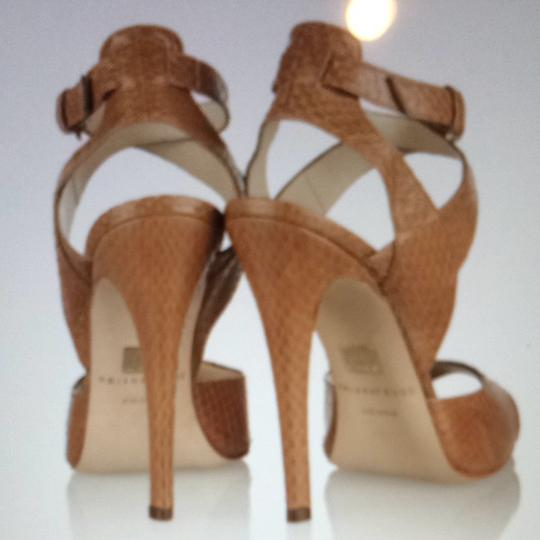 Brian Atwood Sandals