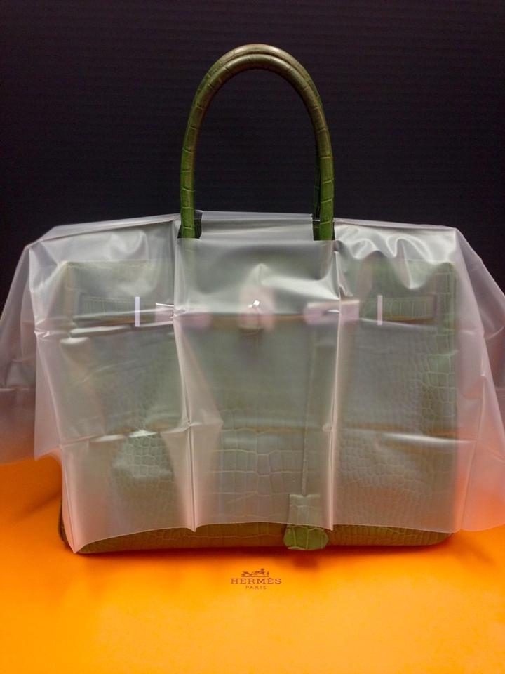 a0c0bf2fea6817 Hermès New Rain Protection #3 - Tradesy