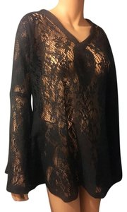 Free People coverup