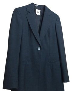 DKNY DKNY Single button jacket