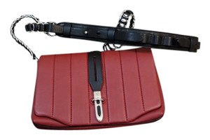 Rag & Bone & Enfield Cross Body Bag