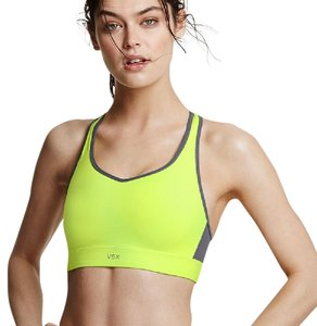 Victoria's Secret The Player Racerback