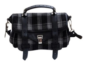 Proenza Schouler Proenza Ps1 Shoulder Bag