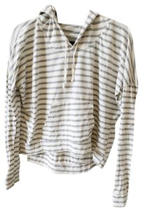 Brandy Melville Stripes Sweater