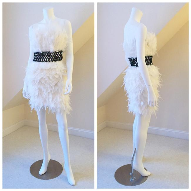 Showtime Collection Dress