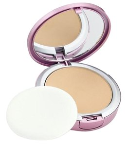 Mally Mally Poreless Perfection Glowing Foundation FAIR Full Size 0.39 oz N
