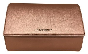 Givenchy Box Pandora Antigona pink Clutch