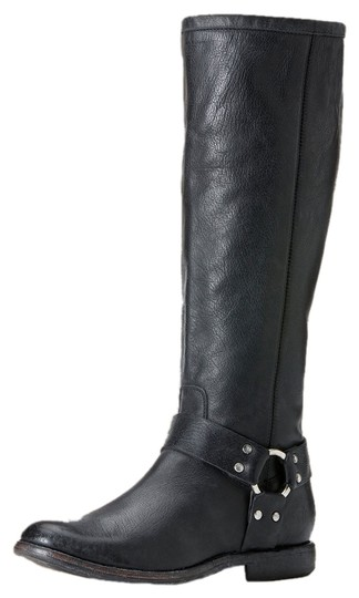 Preload https://item4.tradesy.com/images/frye-black-phillip-harness-tall-bootsbooties-size-us-85-2048188-0-0.jpg?width=440&height=440