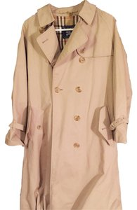Burberry Hermes Dior Tory Chanel Trench Coat