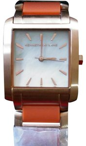 Kenneth Jay Lane Kenneth Jay Lane Women's watch