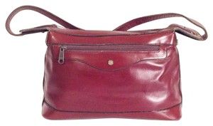 john romain Shoulder Bag