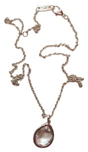 Ippolita Rock Candy Necklace
