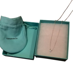 Tiffany & Co. Tiffany & Co Elsa Peretti Color by the Yard necklace