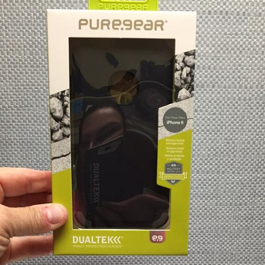 Other SALE- Pure Gear Iphone 6 Case