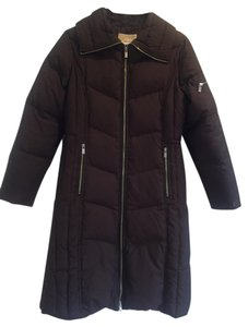 Michael Kors Winter Work Coat
