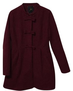 BB Dakota Pea Coat